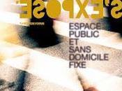 Cité design opens exhibition recherche s'ex...