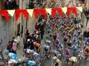 Giro d'Italia 2012: ambizioni Basso, tormenti Nibali-Cunego-Scarponi