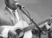 Jimmy Little (1937-2012)