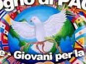 Salento: scambiamoci sOgno Pace!