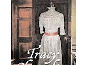 Quando cadono angeli Tracy Chevalier: coro voci nella transizione secolo all'altro
