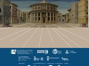 """città Ideale"""" mostra Palazzo Ducale Urbino"""