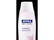Nivea Tonico Addolcente