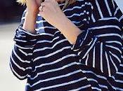 Drew Barrymore... presto mamma?
