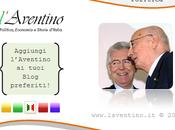 Napolitano Monti denunciati attentato…