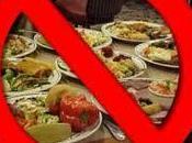 Dieta dimagrante allergie alimentari