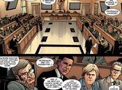 SuperMario finì fumetto Spiderman!