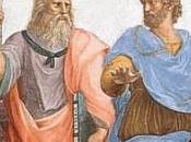 Scienza contro filosofia, falsa alternativa