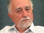 Prof. Marcello Buiatti sicurezza degli