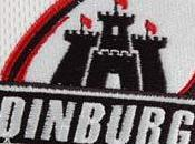 Heineken Cup: clamoroso Murrayfield, Edimburgo butta fuori Tolosa (19-14)!