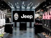 Calcio, Juventus: sponsor nuovo. Quante stelle?