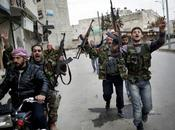 """Siria: mille morti nell'ultima settimana. ribelli deporranno armi martedì, come previsto piano pace. Damasco vuole """"garanzie scritte"""". continua uccidere"""