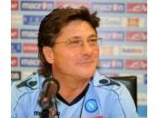 VIDEO-Ecco sconforto Mazzarri Mauri