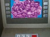 Onorevole bancomat