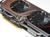 Prime informazioni sulla GeForce Twin Frozr