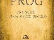 Zoppo... partecipa alla presentazione 'Prog. suite lunga mezzo secolo' Firenze