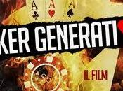 Poker cinema, accoppiata vincente?