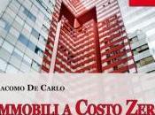 Ebook: Immobili costo zero