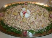 Cucina Langa ovvero...pranzo Pasqua