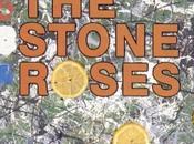 Stone Roses (1989)