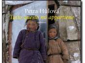 Anteprima: Tutto questo appartiene Petra Hulova