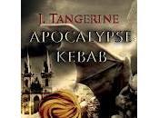 Apokalypse Kebab Tangerine