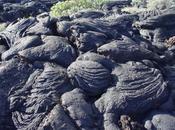 crescente numero vulcani quiescienti sempre piu' attivi