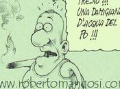 vignette Rob… Mano Fuoco