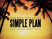 Stereo Hearts Summer Paradise Simple Plan!