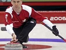 Canada vince Mondiali curling dopo finale mozzafiato
