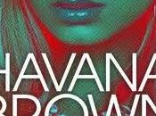 Havana Brown feat. Pitbull Night Video Testo Traduzione