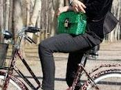 Dolce Gabbana bike Vogue Deutsch