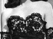 Maria Félix