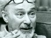 aprile 1987: Muore Primo Levi