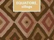 "Gianfranco Morino. ""Equatore"""