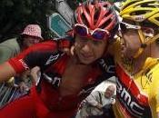 BMC: Mauro Santambrogio dopo Paesi Baschi 2012
