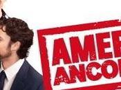 American Pie: ancora insieme (sinossi video trailer)