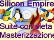 Suite masterizzazione free linux windows