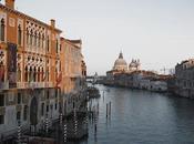 """giorni Venezia: giro """"alternativo""""_1°parte"""