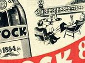 Chiude storica fabbrica dello Stock Trieste: nella Repubblica Ceca. attiva 1884