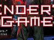 Libri Goblin: Ender's Game