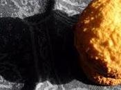 Africa cucina Facciamo biscotti cocco?