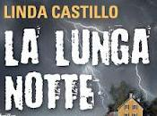 "Recensione lunga notte"" Linda Castillo"