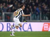 Juventus-Lazio 2-1, Piero gioiello riporta bianconeri vetta alla Serie