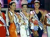 sarà rappresentante delle Fiji Miss Mondo 2012?