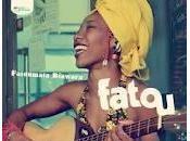 Fatoumata Diawara Bissa Video Testo Traduzione