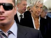 Fmi, eutanasia della civiltà