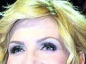 Lorella Cuccarini: Grande Fratello MAI, sento Iena