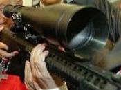 L'ennesima bufala danno della Chiesa Cattolica: sarebbe azionista industria fabbrica d'armi