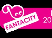 Evento Fantacity 2012, Perugia